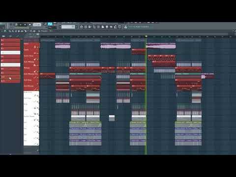 Alok, Bhaskar & Jetlag Music - Bella Ciao (feat. André Sarate) Remake+ FLP