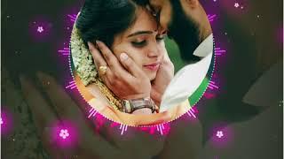 vanga kadal🌹 aalam enna song Tamil whatsapp status