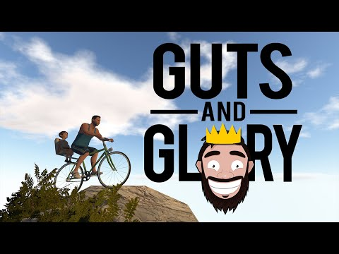 guts and glory game free download