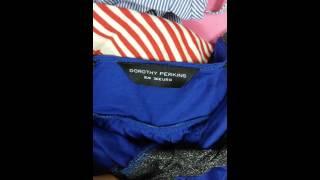 видео Женские футболки купить на квелле