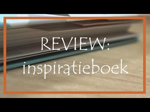 [REVIEW] Paard&Lifestyle Inspiratieboek | Paardengevoel