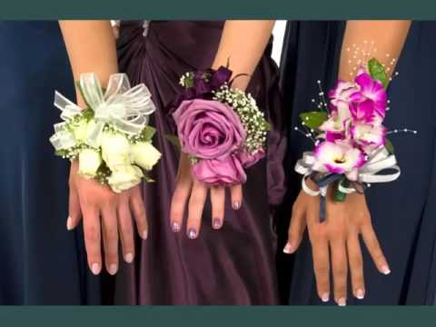 corsage for prom for guys picture collection  corsage for prom, Beautiful flower