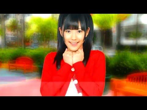 AKB1/48: Idol to Guam de Koishitara - Mayu Watanabe Full Gameplay with Commentary