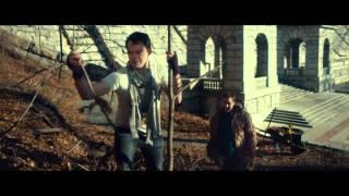 The Skeleton Twins - Trailer