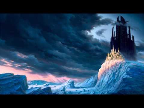 Wiegel Meirmans Snitker vs. Conjure One feat. Jaren - Ice Nova (NaVe Mashup)