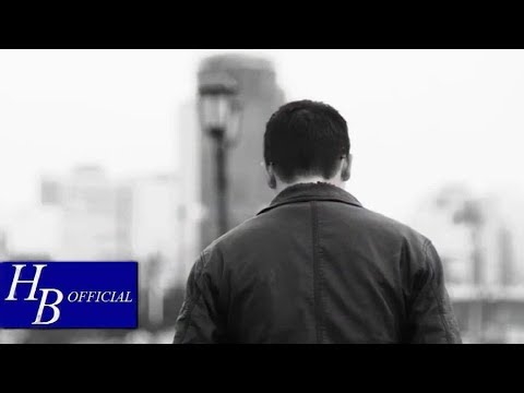 Niềm Đau Chôn Dấu ( Never Fall In Love) | Hoàng Bách | Offical MV