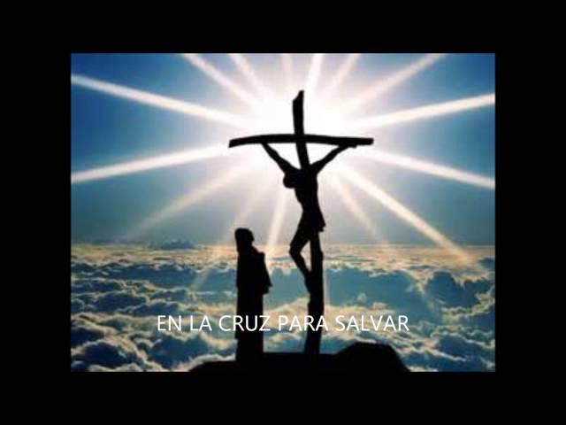 ORACIÓN PARA MI HERMANA EN JESÚS