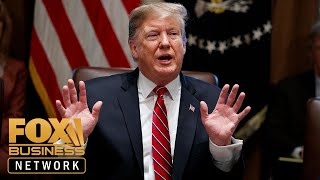 Preview: Trump sounds off on McCain in exclusive FBN interview