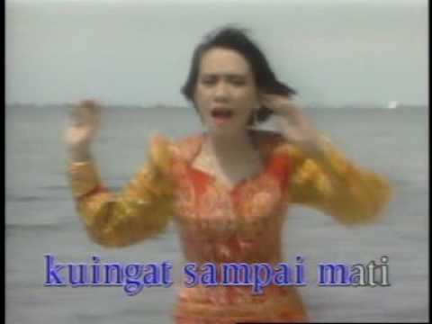 Dinding Pemisah (MERRY ANDANI) Lirik Jeffrey Bulle