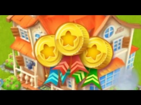 best-mobile-kids-games---let's-farm---playday-games