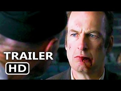 GIRLFRIEND'S DAY Official Full online (2017) Bob Odenkirk, Netflix Comedy Movie HD
