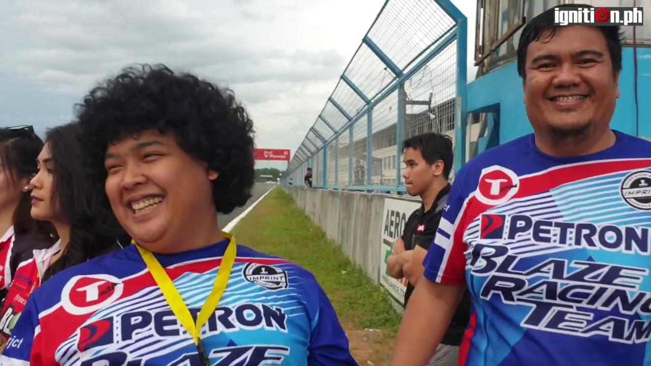 2019 Petron Kalayaan Cup