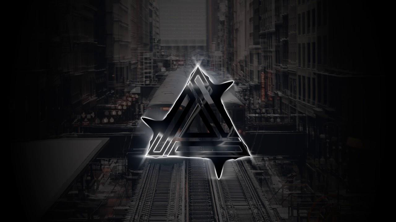 ZHU - Faded (Absence Remix)