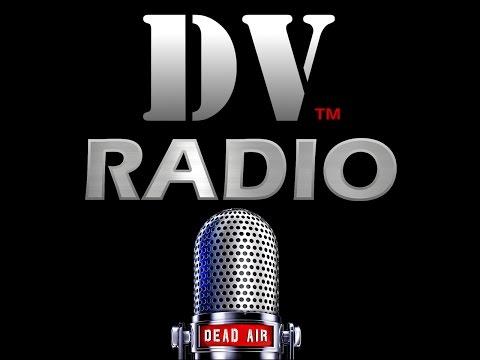 CONUS Battle Drills 12 04 2016 Interview