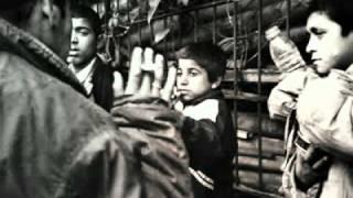 Sokak Çocukları Umut Çocukları + Facebook