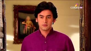 Balika Vadhu - बालिका वधु - 13th Feb 2014 - Full Episode(HD)