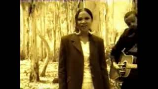 Excerpt of the song Chinwe Ike