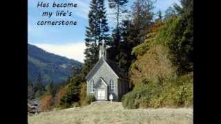 Karen Lynne - Little Mountain Church House