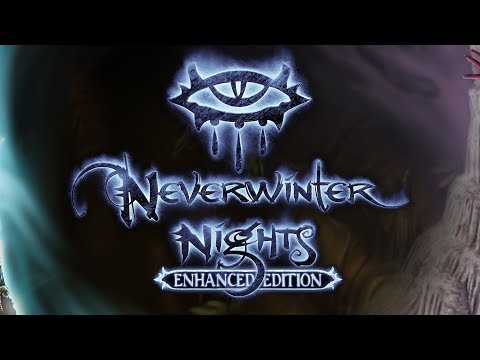 Neverwinter Nights Enhanced Edition - Review
