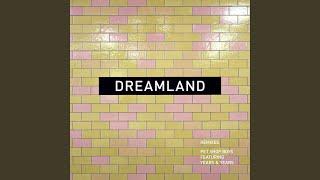 Dreamland (PSB Remix)