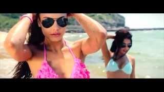 Смотреть клип Ажур - Summer Love