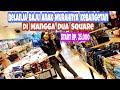 Belanja Baju anak murah di Amira FO Mangga Dua Square start Rp 25.000