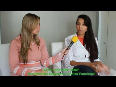 Que Comer Na Ta Low Carb Nutricionista Fala Dos Alimentos Permitidos