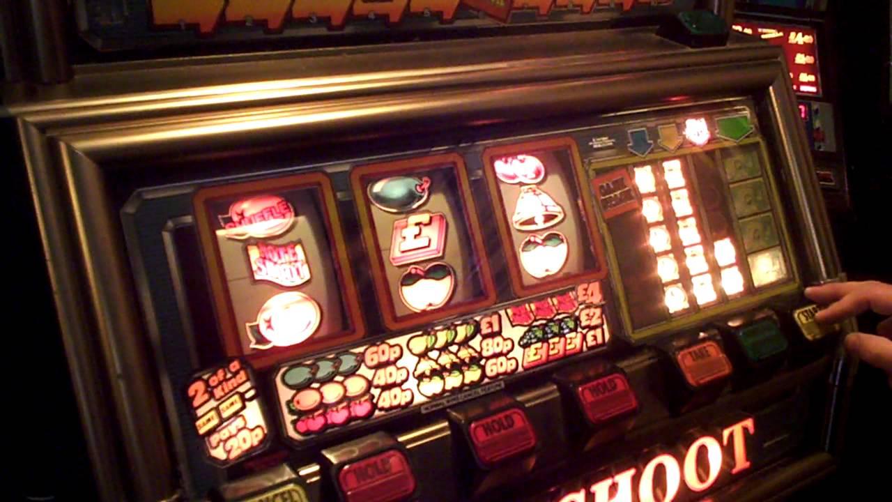Telefono Del Casino Palace Insurgentes