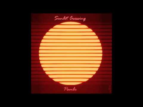 Sunlit Crossing