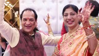 Vaibhav Teaser New