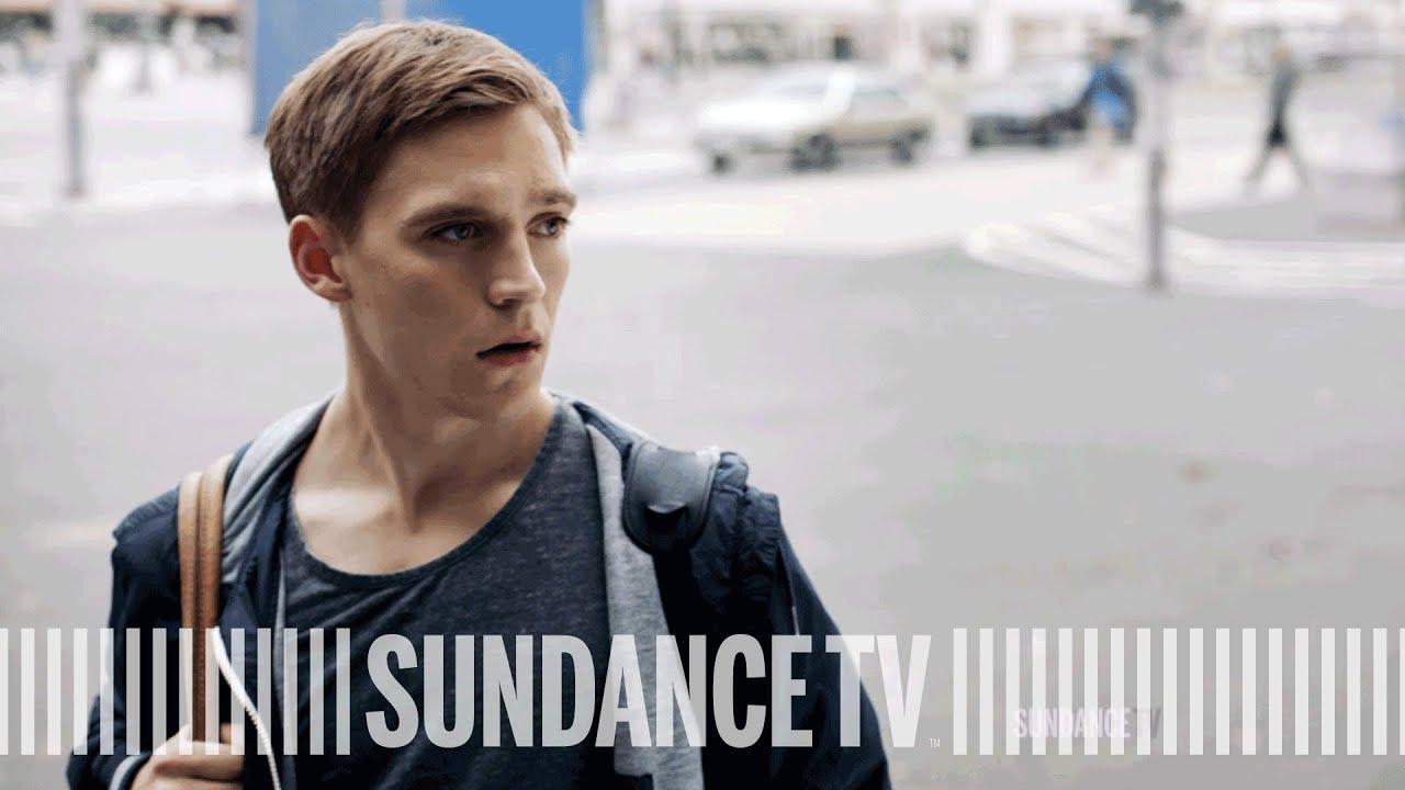 Download DEUTSCHLAND 83 | 'Spy Vs Spy' Official Clip (SPOILERS) | SundanceTV