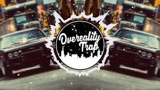 Marshmello & Kane Brown - One Thing Right (M&T Music Remix)