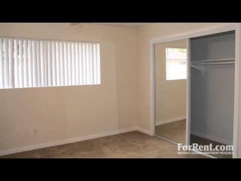 Americana Apartments in Orange, CA - ForRent.com