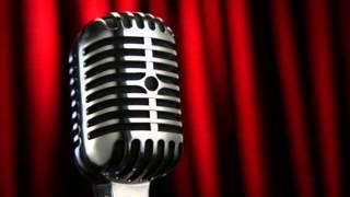Voz Para dj  (Junior) thumbnail