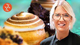 Making Donuts | Où se trouve: Léché Desserts