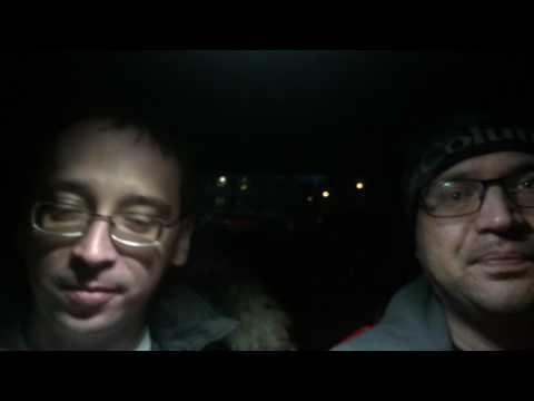 Lada Vesta 2017 щелчки педали сцепления / Записываемся на тест-драйв Huyndai Solaris new 2017
