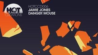 Jamie Jones - Danger Mouse