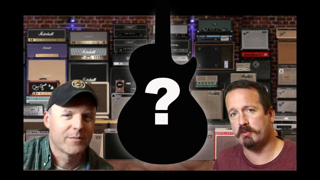 Blindfold Les Paul Style Shootout Agile Harley Benton Michael Way Switch Neck Volume Bridge Tone Etc Here Al3000 Guitar Kelly Gibson Youtube