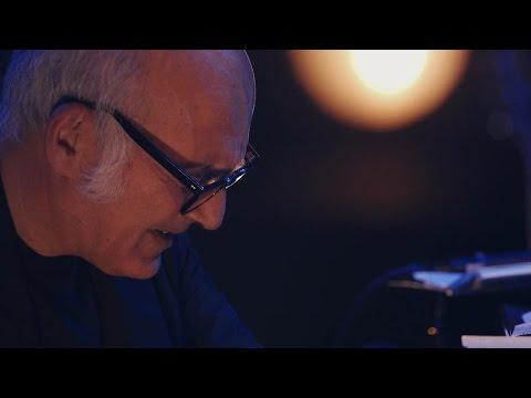 Ludovico Einaudi – Choros (Live A Fip 2015)