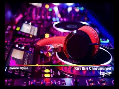 kiri kiri cheruppinmel remix