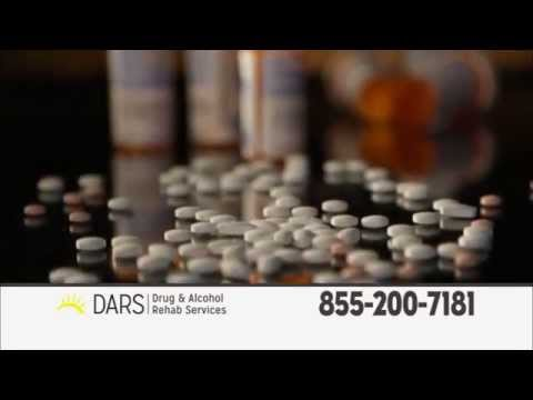 How Do Get Help For Adderall Addiction