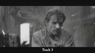 Music of Andrei Rublev - Full Official Soundtrack