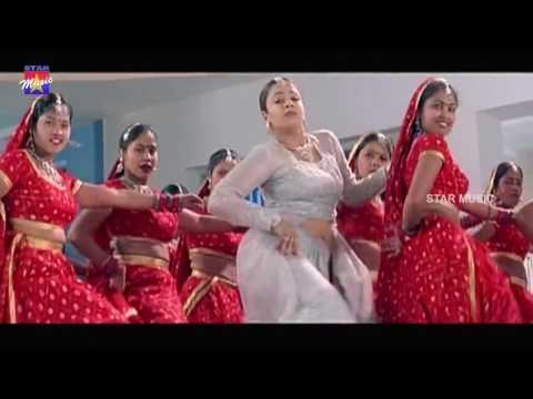 chella-nam-veetttukku-video-song-poovellam-un-vaasam-tamil-movie-ajith-jyothika-vidyasagar