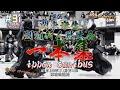 必見!【Maily christmas‼】#31【厳選一本集】2019・R1第65回関東学生剣道新人戦大会【ippon omnibus】