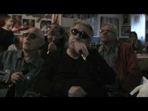L'OSCAR KARAOKE  Non finisce qui - Gianni Gabriele Angelo Paolo