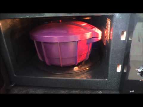 smart-cooker-schnellkochtopf-für-die-mikrowelle