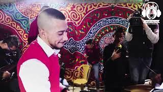 دحية الببجي pubg الفنان مجد ابو غربية خرااااااافية 2019 مهرجان ال حنيحن