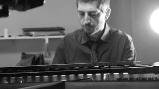 Marco Varvello Trio  |  Softly  |  Studio Recording