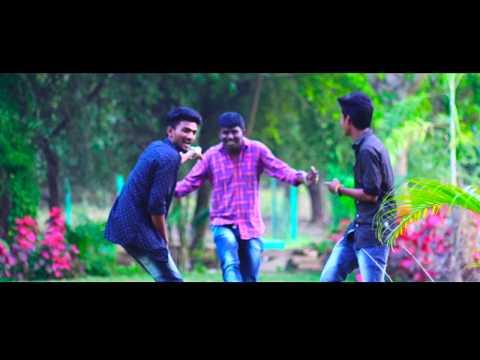 Gang  Telugu Movie Songs  Chitike Song ...