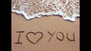 Duvan Jaramillo - 4ever love U (MELODIC DUBSTEP)